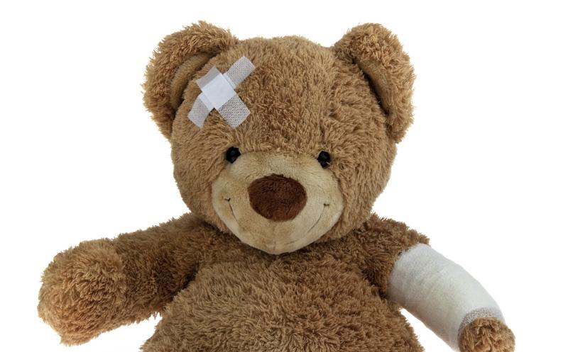 Asesoría clínica en heridas