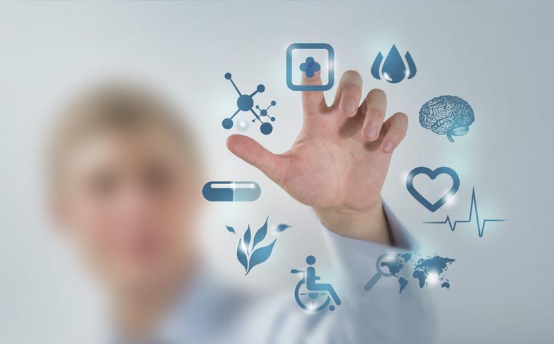 Proyectos específicos de mejora en la Práctica Clínica Avanzada en el cuidado de Heridas