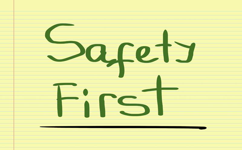 Proyectos específicos de mejora en eventos de seguridad relacionados con las heridas