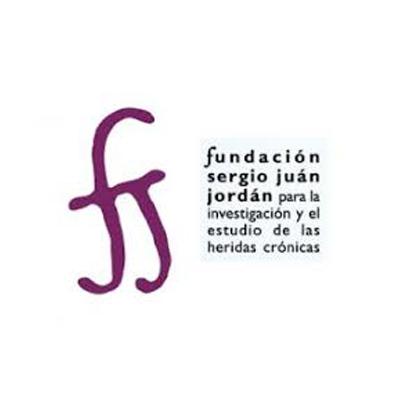 FUNDACIÓN SERGIO JUAN JORDAN