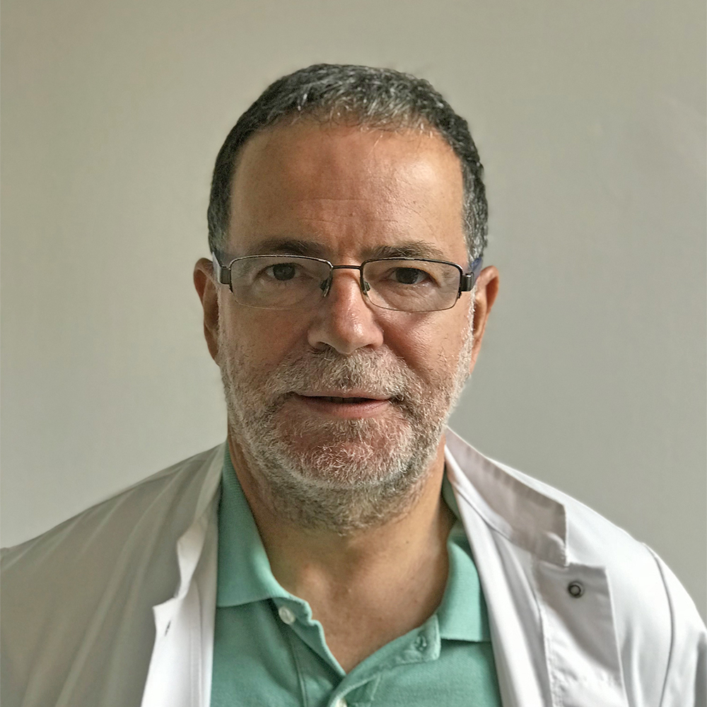 Joan Enric Torra