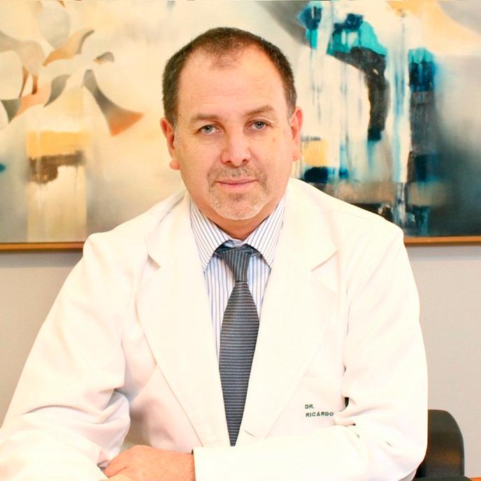 Dr.-Roa