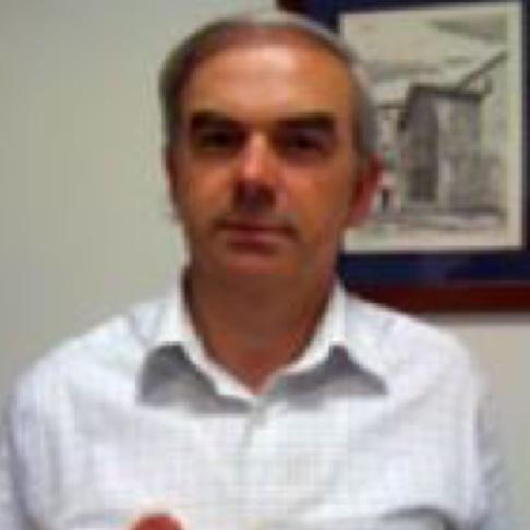 Jaime Zabala