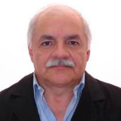 Jorge Iván López Jaramillo