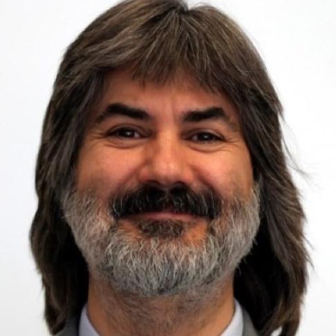 Manuel Rodriguez Palma