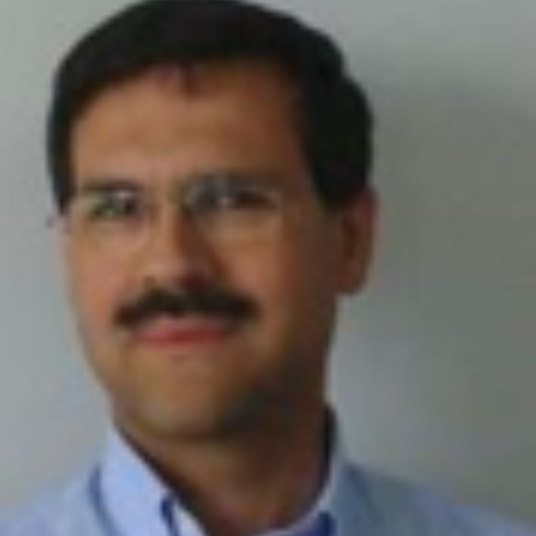 Pedro Luís Pancorbo Hidalgo
