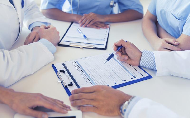Registros clínicos, epidemiológicos y de actividad sobre heridas