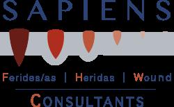 SAPIENS fhwc Consultatnts