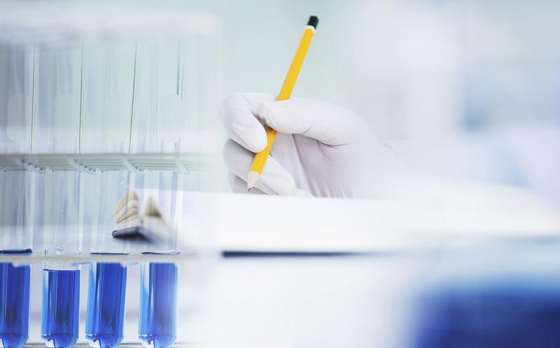 Selección y evaluación de productos y tecnologías para el cuidado avanzado de las heridas