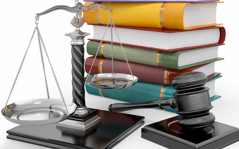 Aspectos legales, informes y peritajes judiciales sobre heridas