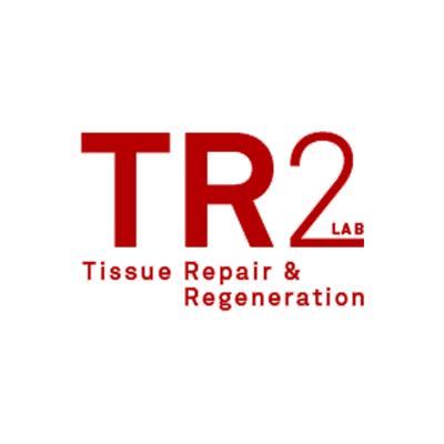 tr2lab