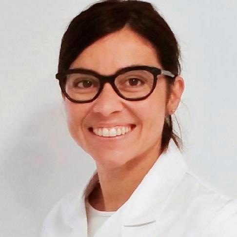 Sandra Alexandre